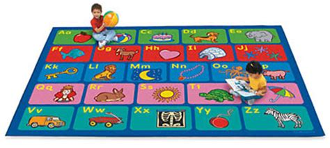 lakeshore learning rugs activity classroom carpet at lakeshore learning