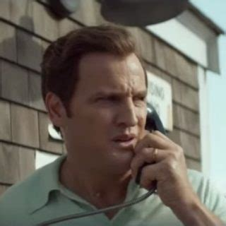 Chappaquiddick Trailer Song Chappaquiddick 2018 Commercial Song