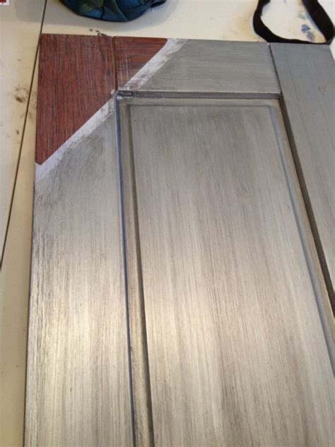 how to paint your kitchen cabinets using fusion mineral paint fusion merchant training