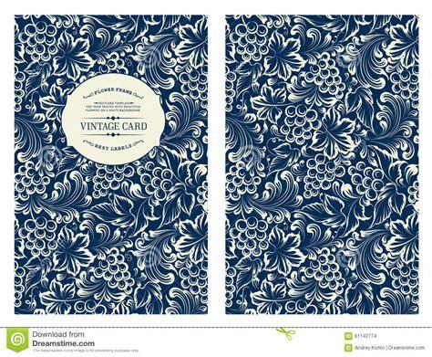 svg pattern cover book cover design stock vector illustration of frame