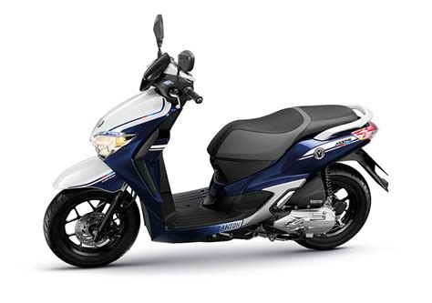 Stop L Jpa Led Honda Scoopy honda moove nfc110cbtf th 2014 มอเตอร ไซค ราคา 49 700 บาท ฮอนด าม ฟ เช คราคา คอม