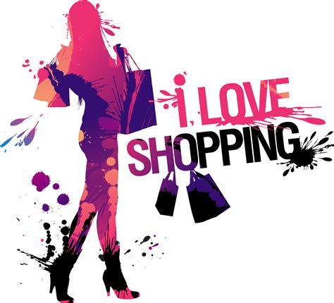 Imagenes Fashion Love | fashion beauty illustrator 04 vector free vector 4vector