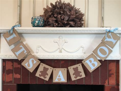 Baby Shower Teddy Decorations by Teddy Themed Baby Shower Ideas Baby Shower Ideas