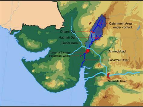 Ahmedabad Search Ahmedabad Regeneration