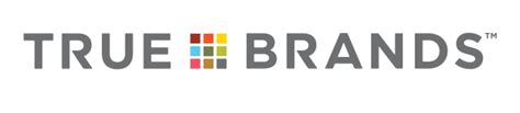 true brands true fabrications rebrands company to true brands