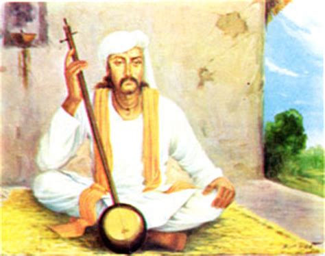 raskhan biography in hindi sant jai dev punjabi kavita