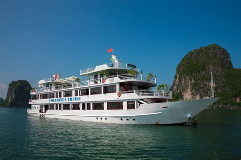 princess cruises halong bay hanoi halong bay cruise overnight on boat short trip for