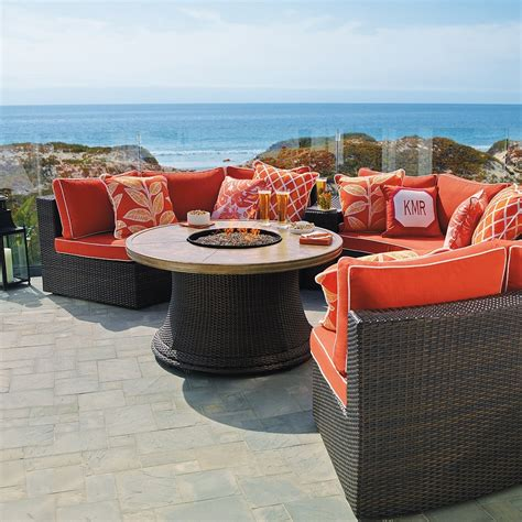 Dot Patio Furniture Clearance by Wholesale Dot High End Patio Furniture Heavy