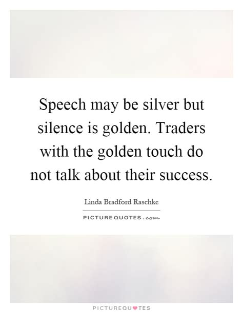 Speech Is Silver Silence Is Golden Essay essay silence