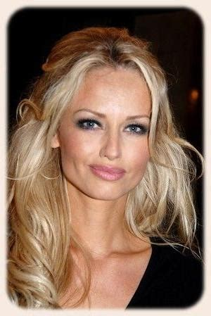 the 25 best ideas about high forehead on pinterest 2018 latest long hairstyles for high foreheads