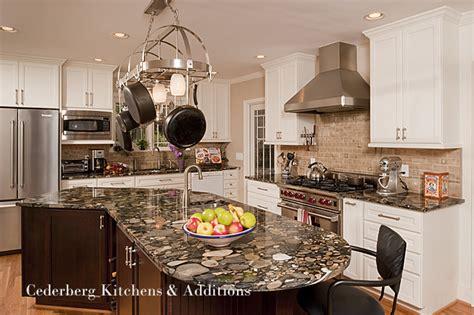 chapel hill kitchen remodels cederberg kitchens nc design