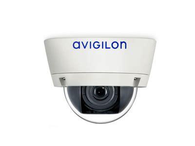 home cameras toronto security systems
