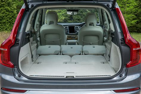 volvo xc70 7 seats the clarkson review volvo xc90 2015