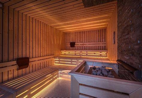 sauna o bagno turco benefici sauna o bagno turco a ognuno il suo unadonna