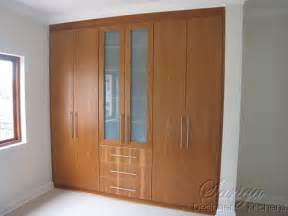 built in cupboard designs for bedrooms interior4you