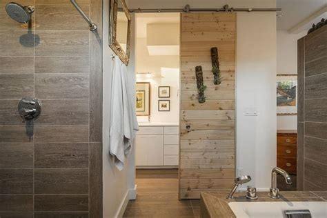 Small Rustic Bathroom Ideas by The Awesome Of Rustic Modern Bathroom Ideas Tedx Decors