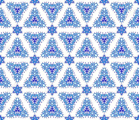 islamic pattern simple uk hot celeberties simple islamic art patterns vector