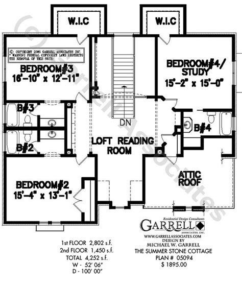 summer cottage house plans stone cottage house plans ronikordis english cottage house plans cottage inspiration