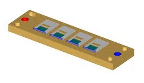 diode laser concepts central point oregon diode laser concepts inc 28 images diode laser concepts soredi diode laser concepts central