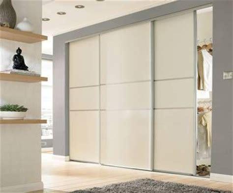 floor to ceiling sliding closet doors floor to ceiling closet doors sliding search ideas for the house