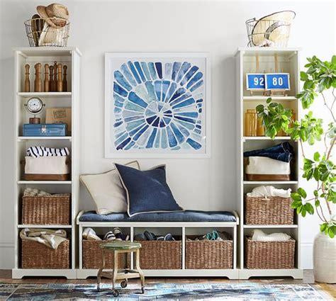 indoor bench cushion entry way kids art decorating ideas samantha 3 piece bench bookcase entryway set antique