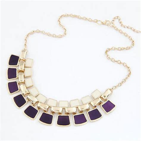 fashion jewelry elegant dress classy woman necklace