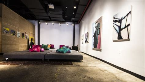 hostels in new york with rooms the local nyc in new york usa find cheap hostels and