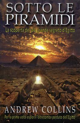 film sui misteri dell egitto i libri pi 249 belli sui misteri di dell antico egitto