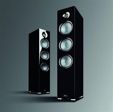 stereo test test lautsprecher stereo saxxtec cx90 sehr gut seite 1