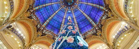 paris christmas market   hotels