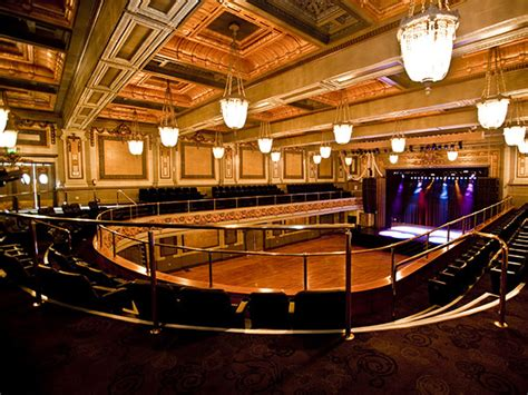 Tech Office Pictures by The Regency Ballroom Photos