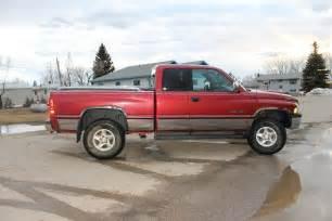 1997 Dodge Ram 1997 Dodge Ram 1500 Pictures Cargurus