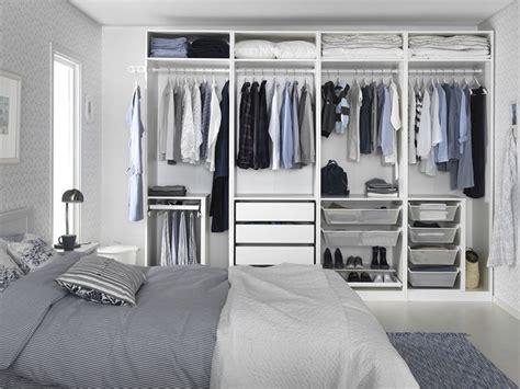 ikea progettazione da letto progettare cabina armadio ikea cabine armadio
