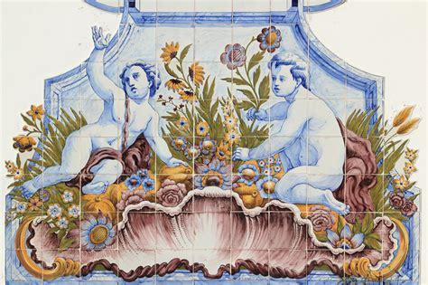 galeri gambar menyebarkan agama karikatur puzzze