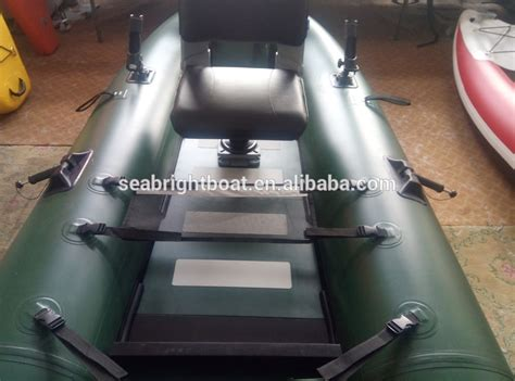 inflatable boat gas motor 300cm pvc cheap frameless inflatable boat with electric