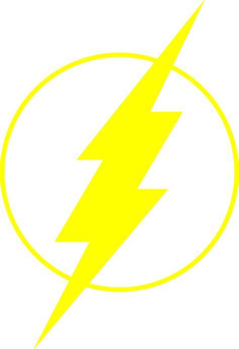 Flash Symbol Outline by Flash Logo By Jmk Prime On Deviantart