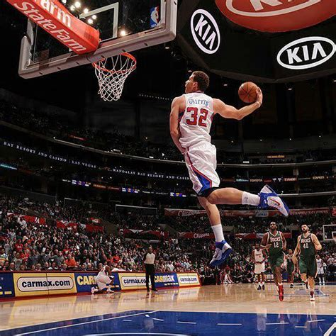 blake griffin on pinterest blake griffin nba players and basketball 7 best blake griffin images on pinterest blake griffin