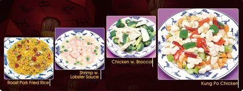 China Kitchen Jackson Ms by Hunan Wok Kitchen Jackson Nj 28 Images Hunan Wok