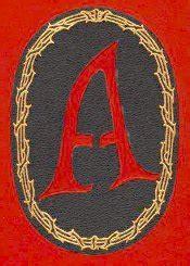 scarlet letter symbols the scarlet letter revisited 317am net 1611