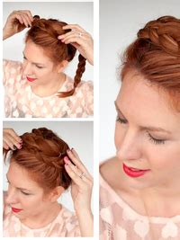 quick and easy hairstyles for unwashed hair pictures 10 quick hairstyles for unwashed hair top