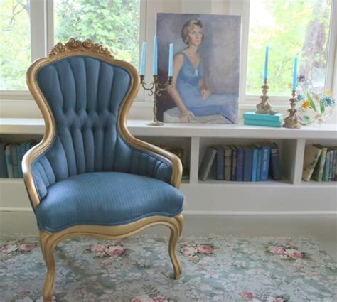 chalk paint upholstery how to welcome your furniture into the 21st