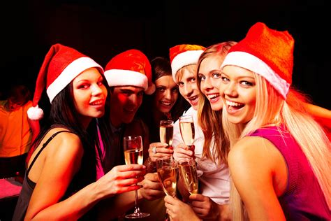 wallpaper christmas party xmas images christmas party wallpapers