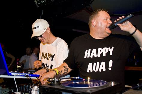 bagn bros file live at techno4ever net bday jpg