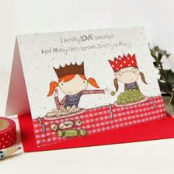 Macy S Christmas Gift Card - handmade christmas cards