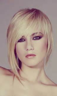 with asymetric hairstyles 2017 latest short asymmetrical haircuts haircuts and