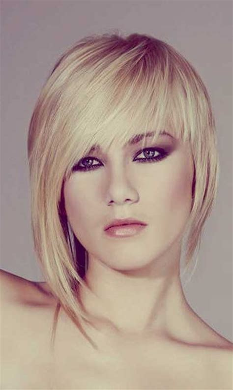 asymmetrical hairstyles for 2017 latest short asymmetrical haircuts haircuts and