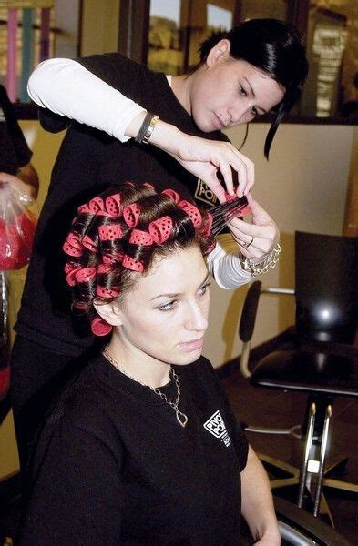 hairstyles for sissy slaves 602 best things to do images on pinterest mistress tg