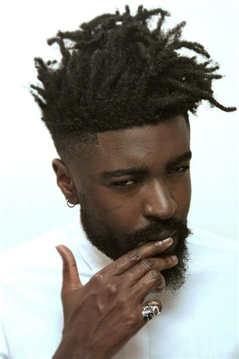 male african hair popcorn twist 17 best images about natural hair styles on pinterest