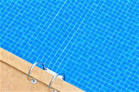 würmer im pool was tun ph wert zu niedrig im pool was tun