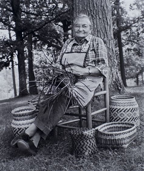 southern folk medicine healing traditions from the appalachian fields and forests books exhibition celebrates women s in appalachian craft